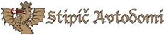avtodomi-stipic-logo-mali